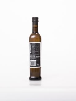 Aceite virgen extra Farga Milenaria 500 ml.